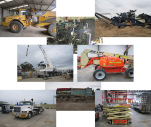 Truck Repair and Heavy Industrial Equipment Picture Main
